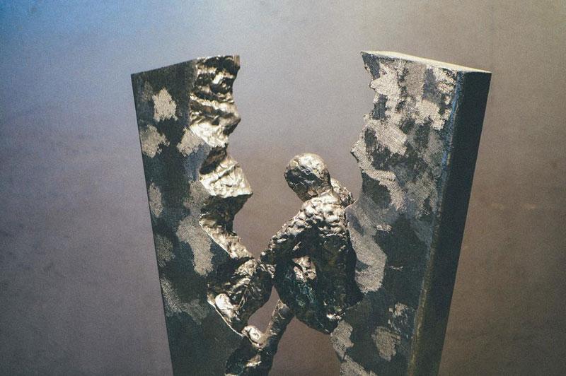 welding art by david madero (6)