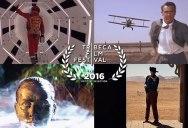 100 Years of Film in 100 Memorable Shots