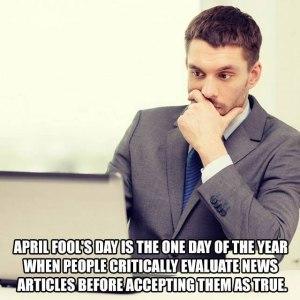 april lavigne 6 april lavigne (6)