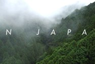 An Incredible, 4 Minute Fast-Paced Journey Through Japan