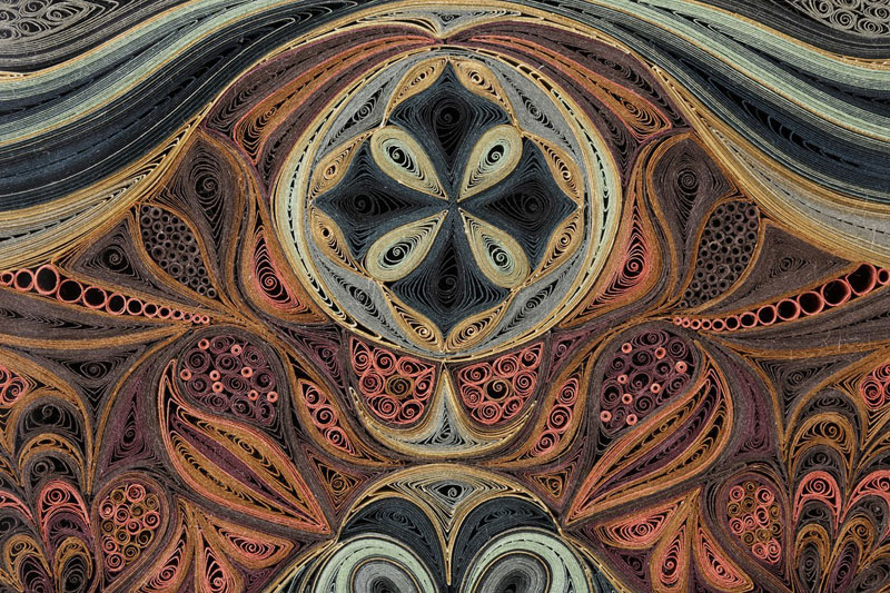 paper filigree quilling oriental rugs by lisa nilsson (10)