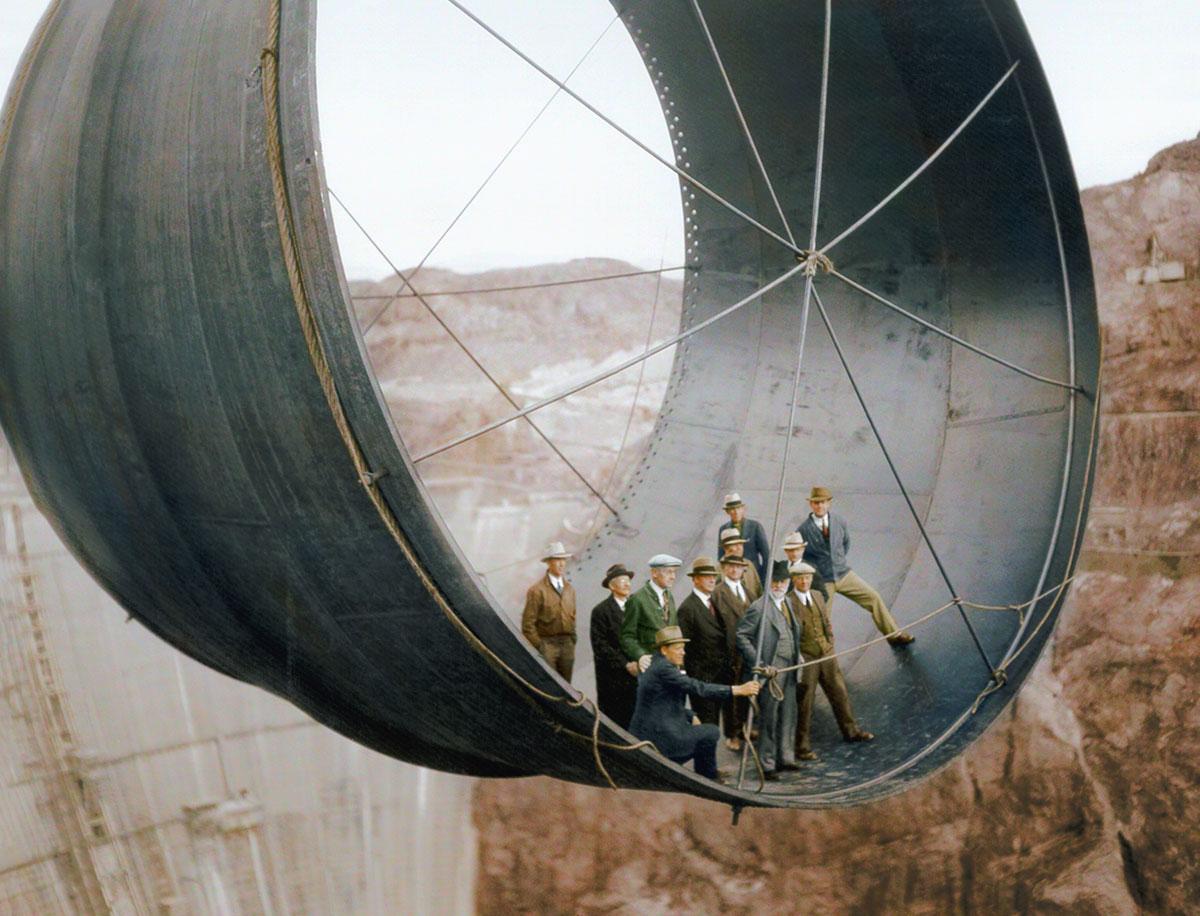TPTM_03_Hoover_Dam_1935_FC