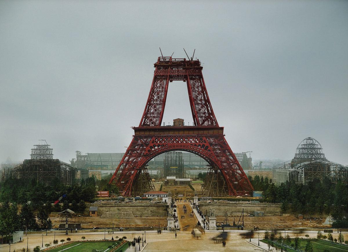 TPTM_08_Eiffel_Tower_1888_FC