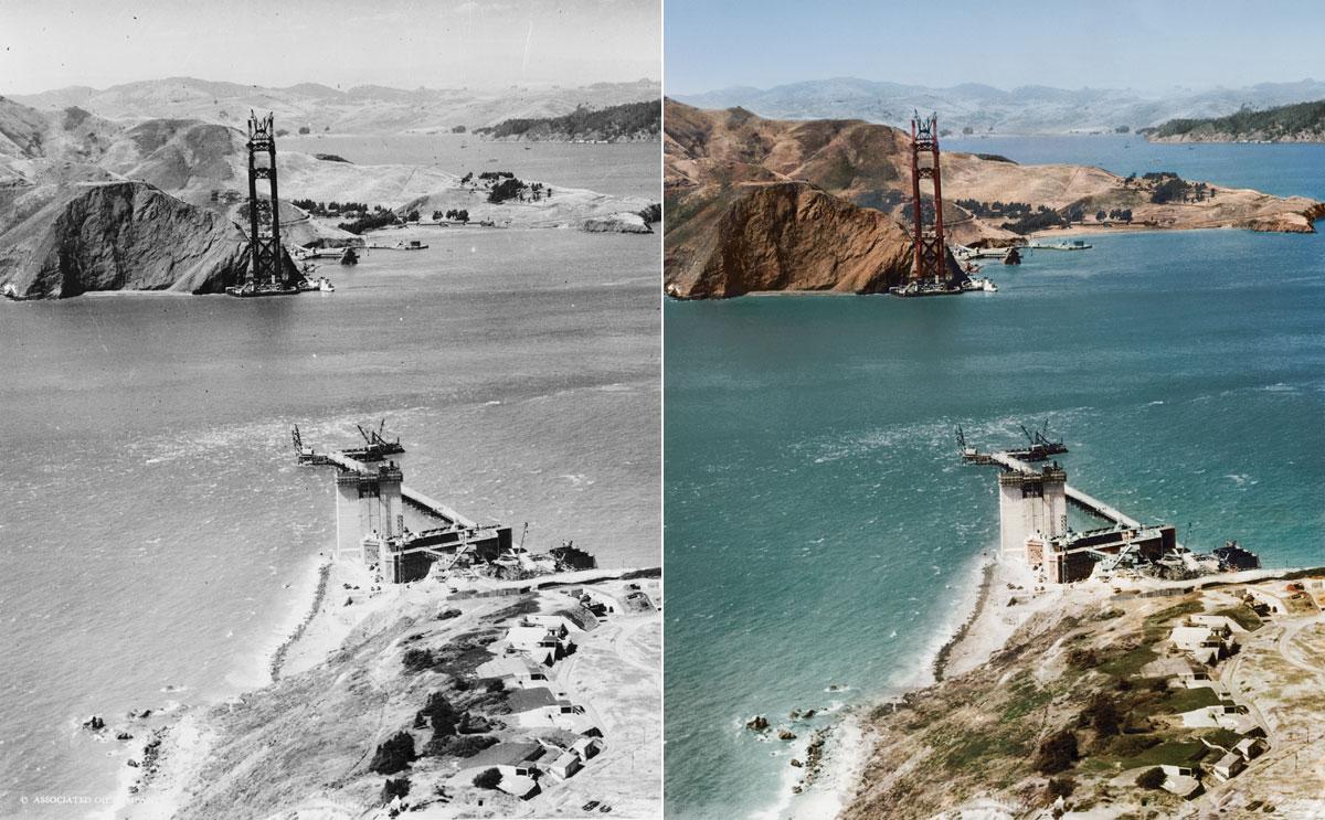 TPTM_10_Golden_Gate_Bridge_1934