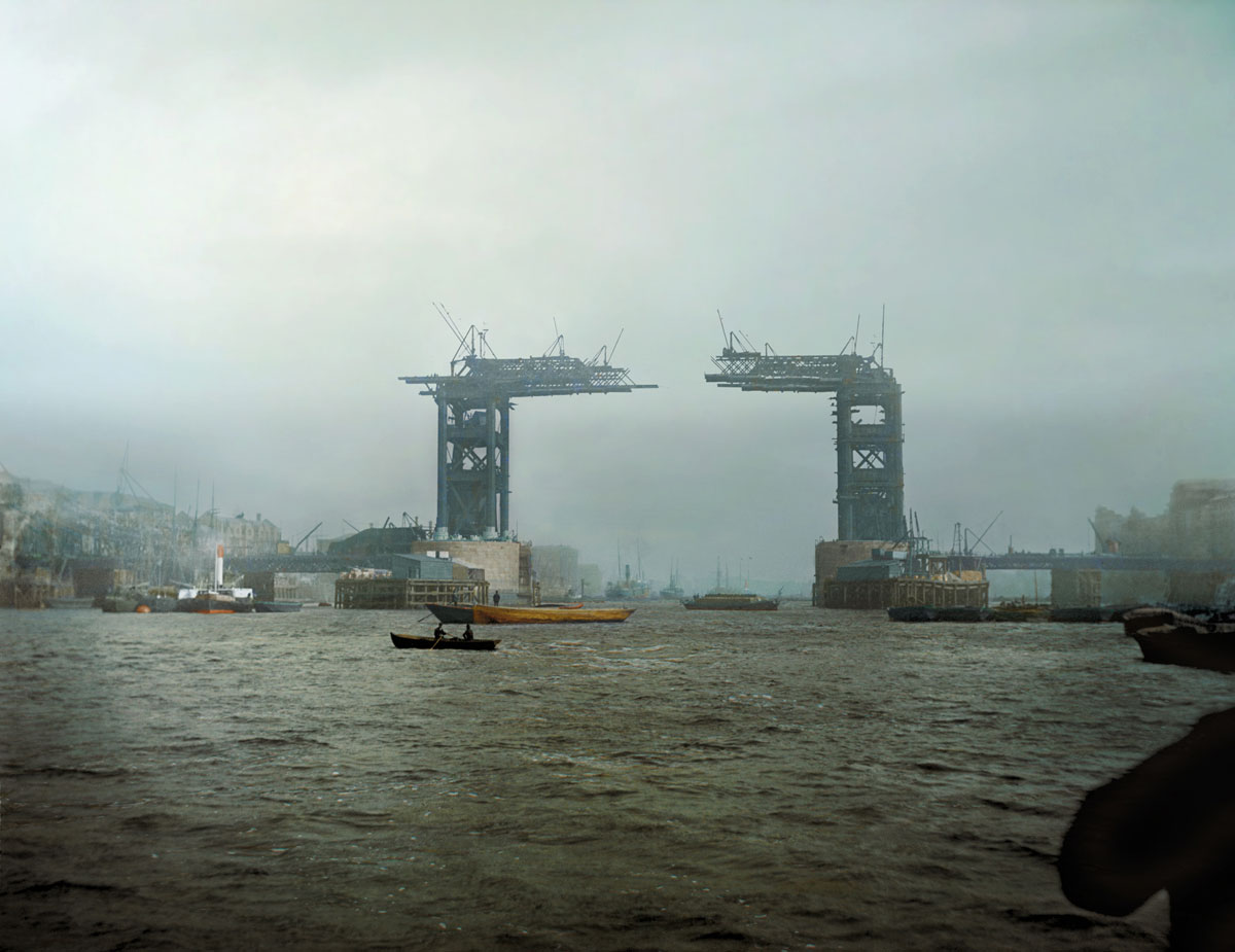 TPTM_14_Tower_Bridge_1889_FC