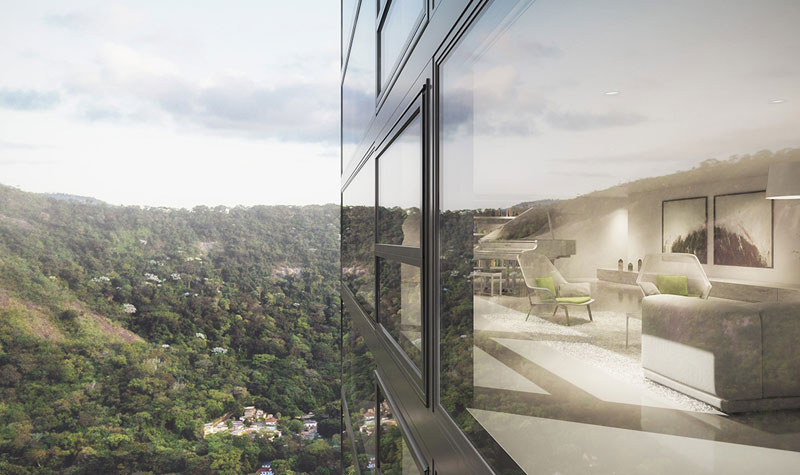 windows that tunr into balconies bloomframe by hofmandujardin (1)