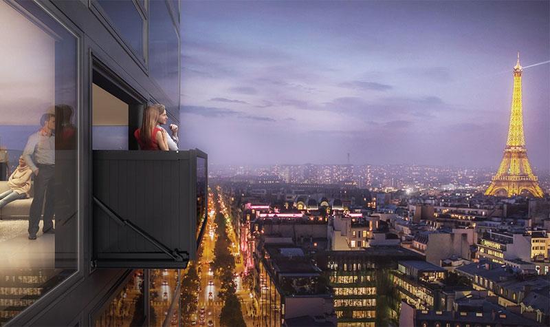 windows that tunr into balconies bloomframe by hofmandujardin (4)