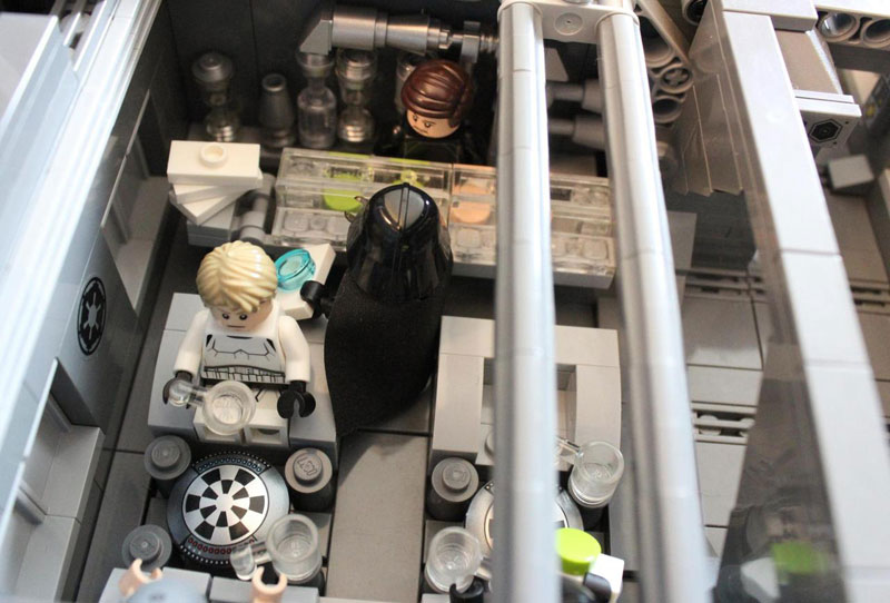 Guy Builds Amazing Lego Star Destroyer With Three-Level Interior (13)