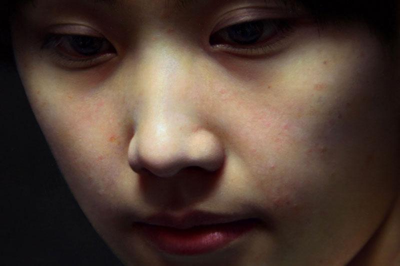 hyperrealistic paintings by leng jun (11)