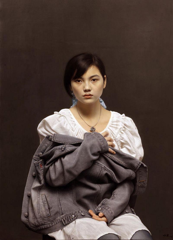 hyperrealistic paintings by leng jun (14)