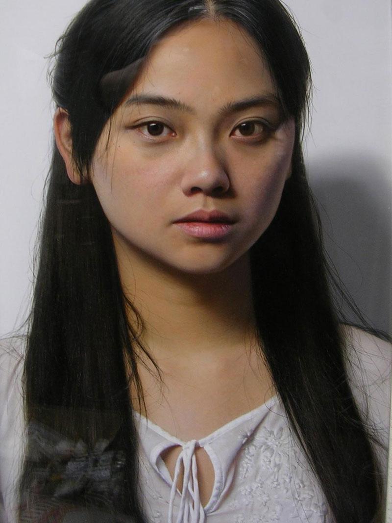 hyperrealistic paintings by leng jun (18)