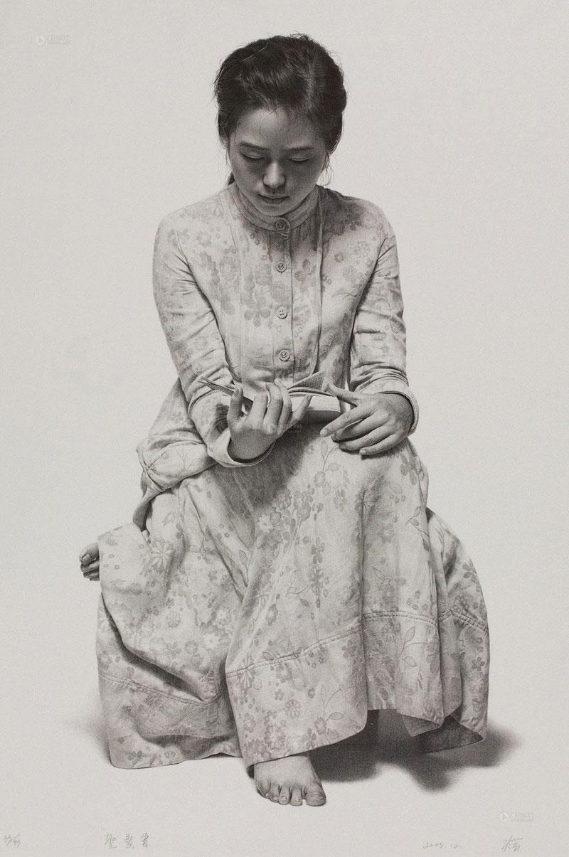 hyperrealistic paintings by leng jun (22)