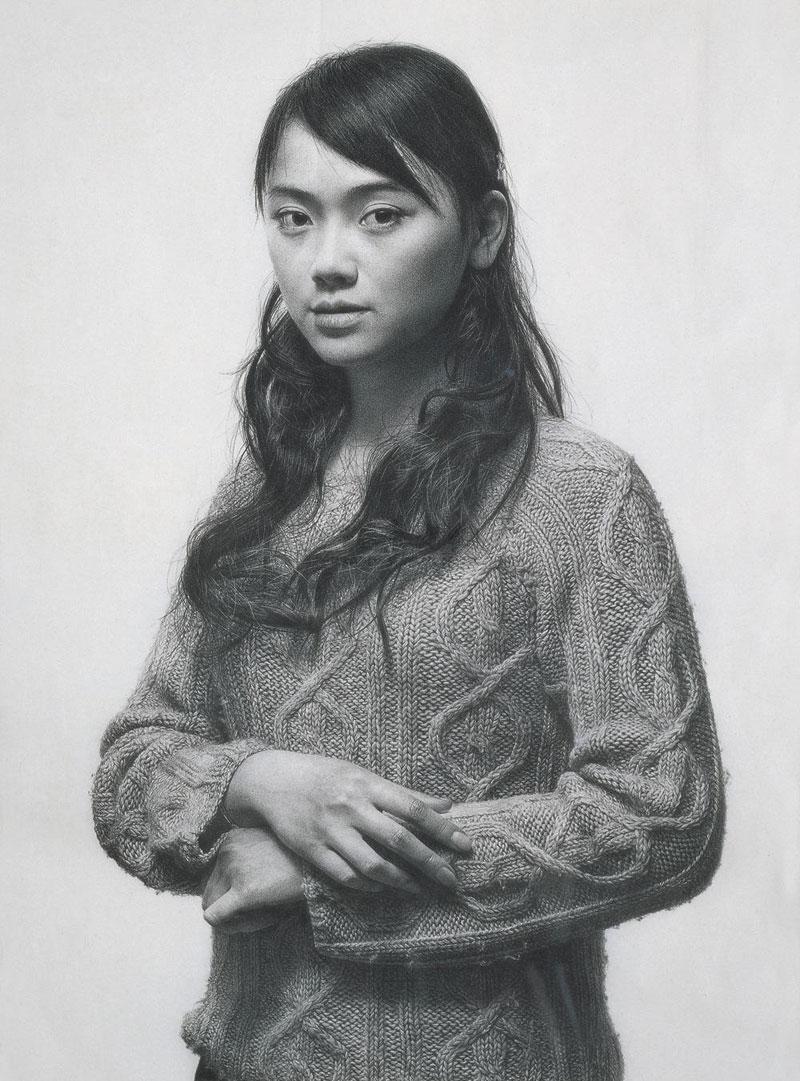 hyperrealistic paintings by leng jun (23)