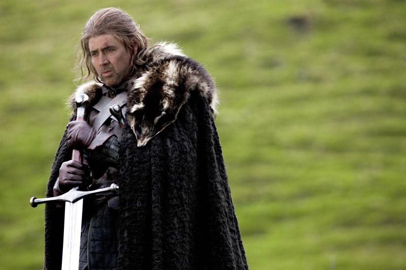 nicolas cage game of thrones photoshop (1)
