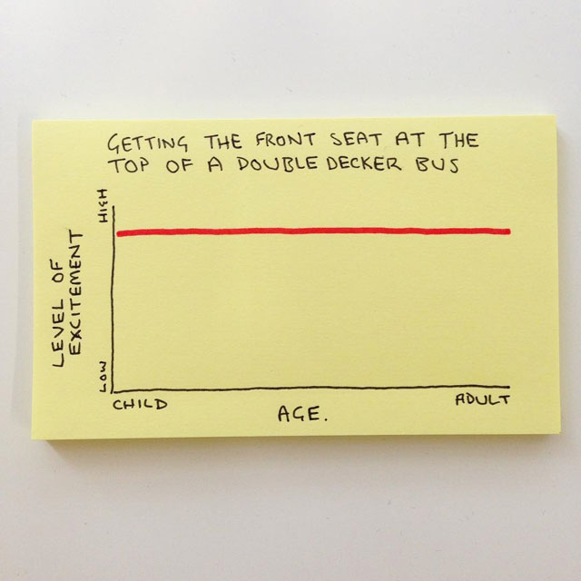 sticky life illustrations about adult life by chaz hutton (10)