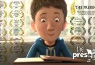 Short Film About Disabled Pup Earns Creators 59 Awards and Job at Disney