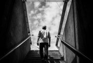 23 Awesome Tips From a Professional Street Photographer