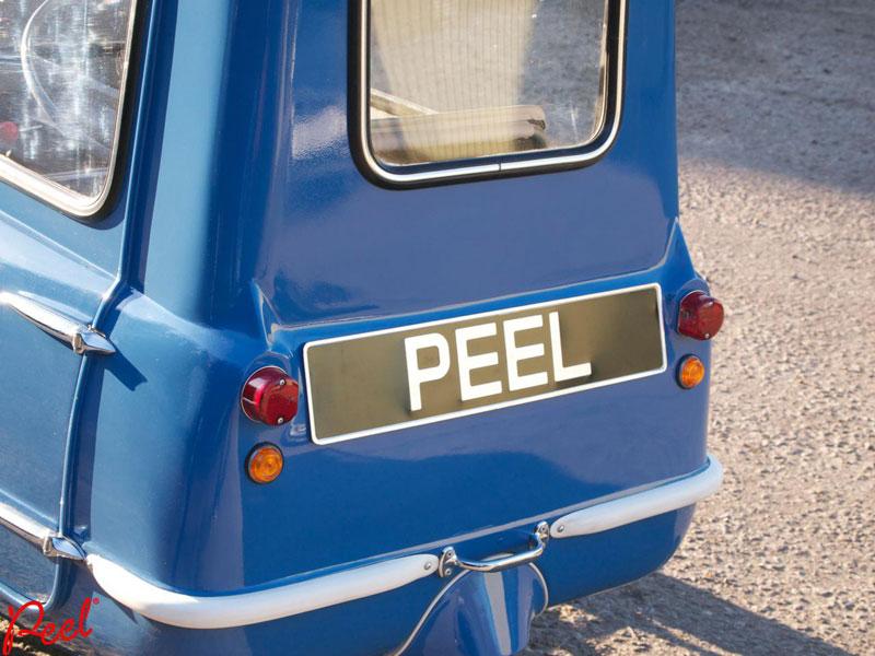 worlds smallest car peel p50 (4)