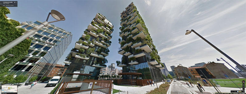 Bosco Verticale vertical forest residential towers by boeri studio milan italy (10)
