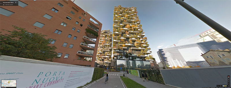 Bosco Verticale vertical forest residential towers by boeri studio milan italy (11)