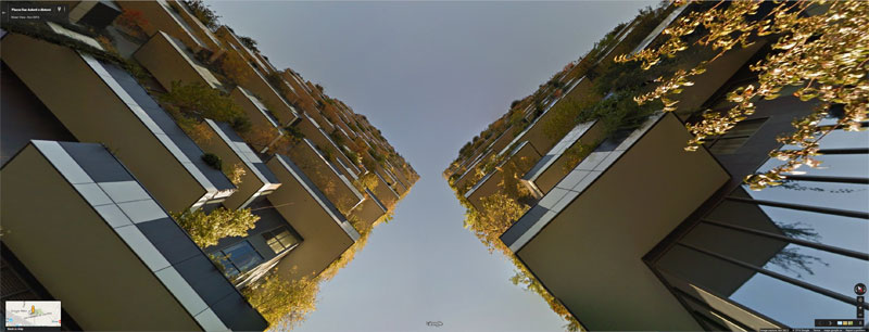 Bosco Verticale vertical forest residential towers by boeri studio milan italy (13)