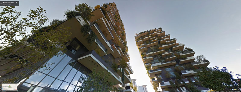 Bosco Verticale vertical forest residential towers by boeri studio milan italy (14)