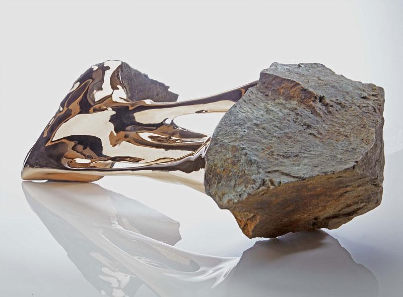 bronze sculptures by romain langlois (4)