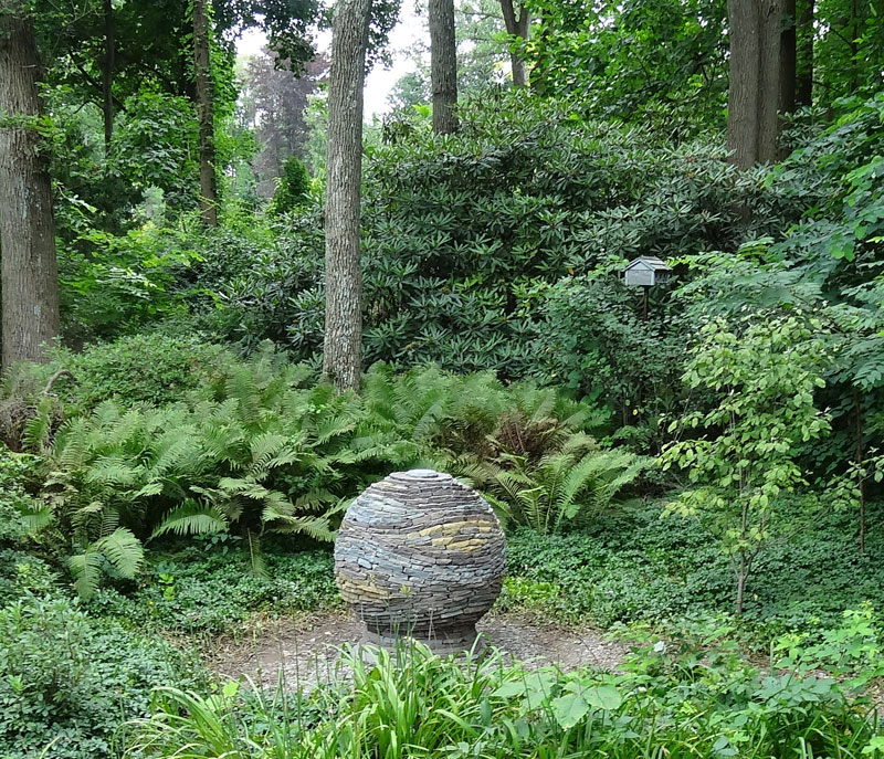 dry stone garden spheres by devin devine (10)