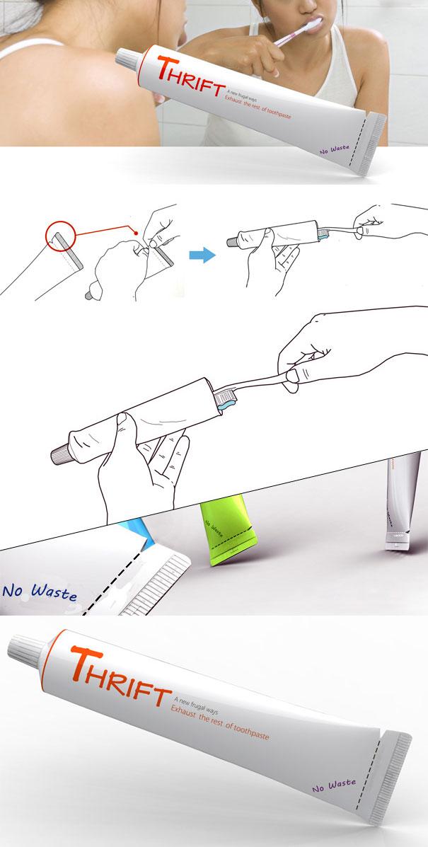 simple-useful-packaging-designs-(15)