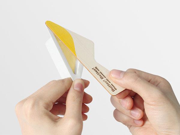 simple useful packaging designs (3)