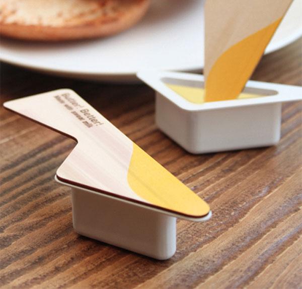 simple useful packaging designs (5)