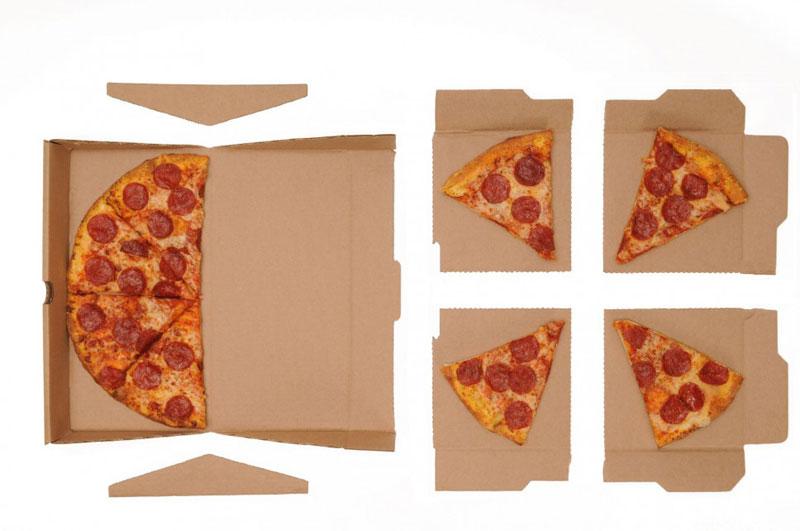 simple useful packaging designs (8)