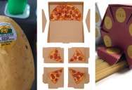 10 Simple Packaging Designs That Are Actually Useful