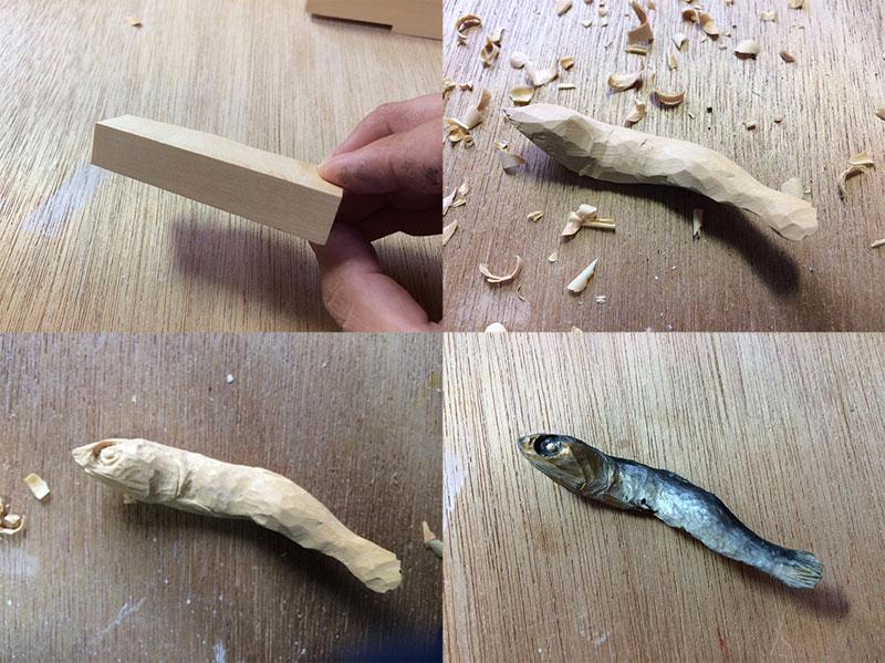 wooden-food-carvings-by-seiji-kawasaki-(30)