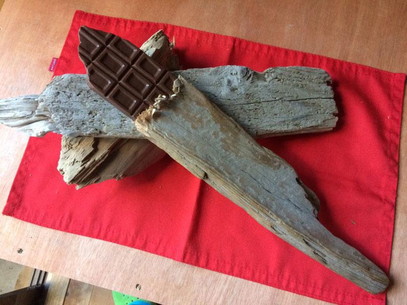 wooden food carvings by seiji kawasaki (9)