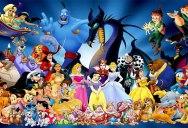 25 Years of Disney in One Glorious Mashup