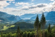 Picture of the Day: Beautiful British Columbia