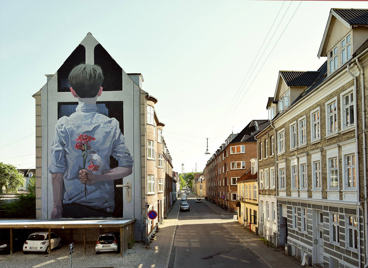 BEZT-Meeting-her-Parents-Aalborg-Denmark-2016