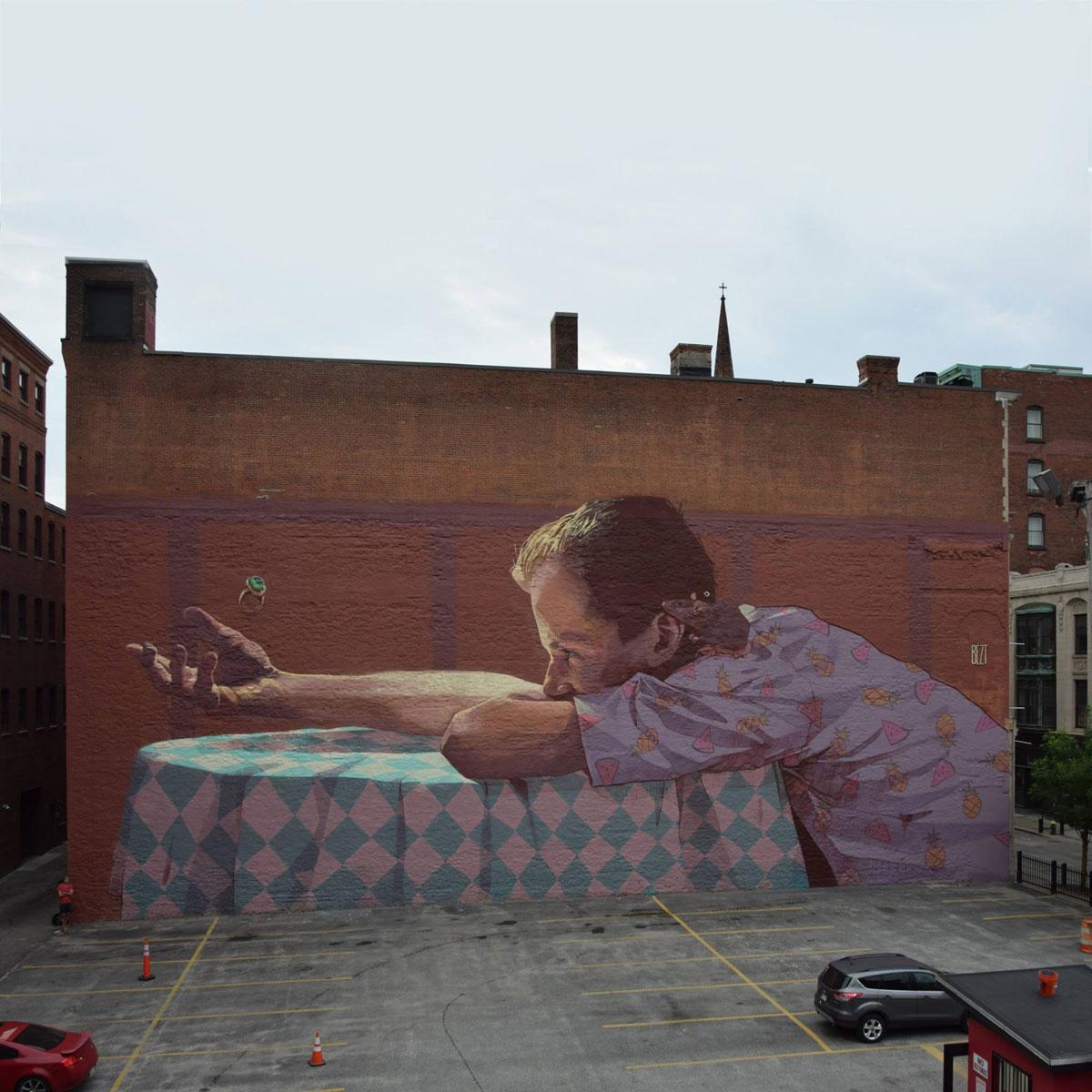 BEZT-She-never-came-Providence,-US,-2015