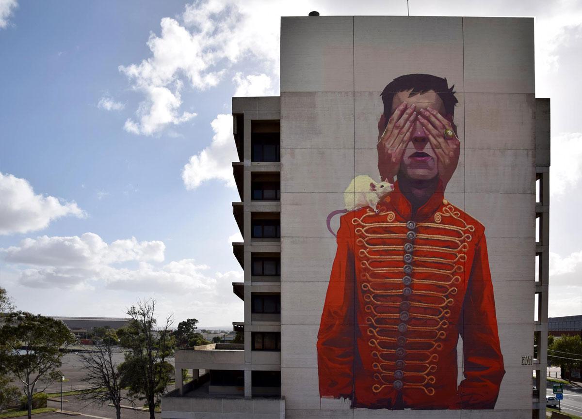 ETAM-UNTIL-THE-QUIET-COMES-Adelaide,-Australia,-2015