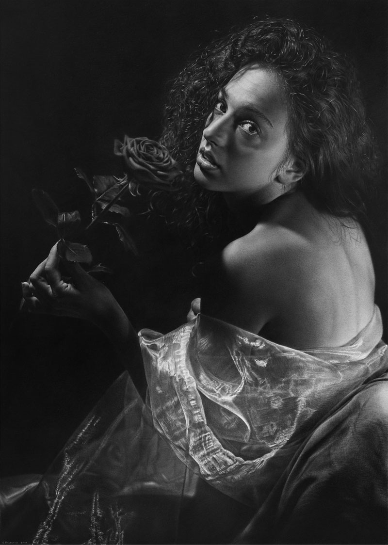 hyperrealistic pencil drawings by Emanuele Dascanio (14)