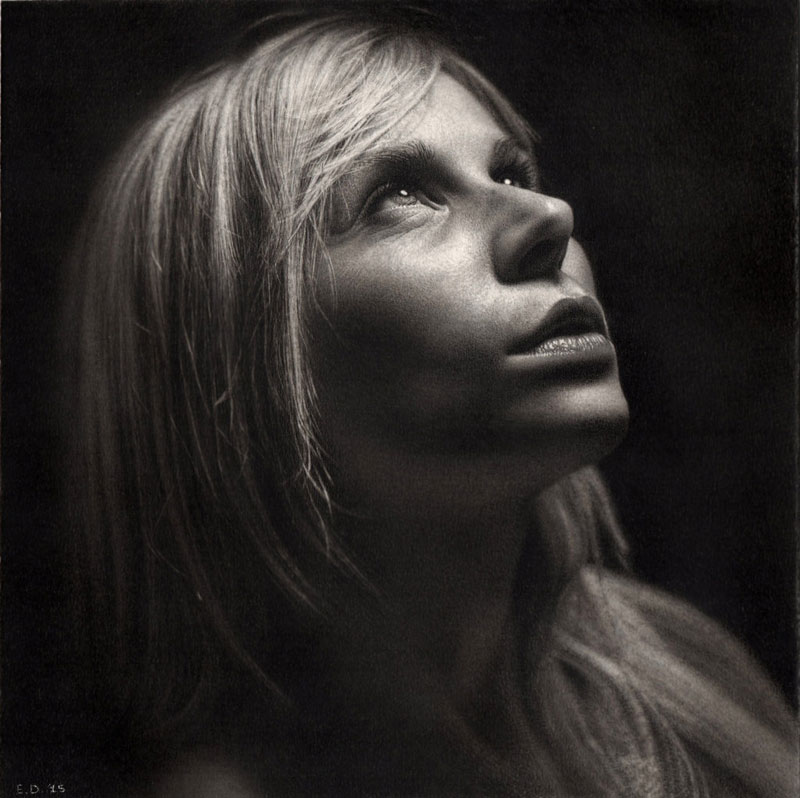hyperrealistic pencil drawings by Emanuele Dascanio (4)
