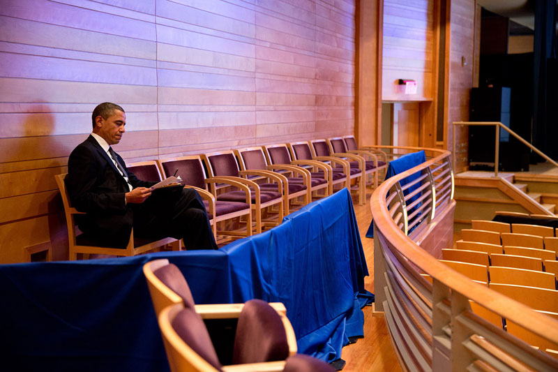 pete souza white house obama favorites (21)