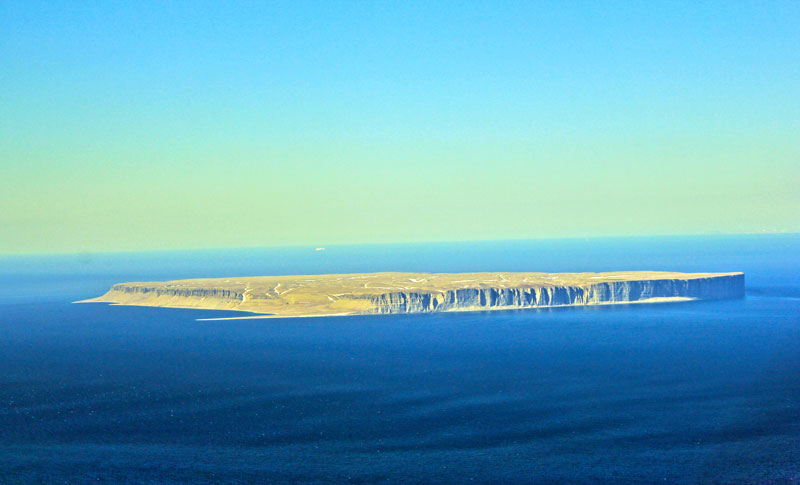 prince leopold island nunavut canada arctic island bird sanctuary (2)