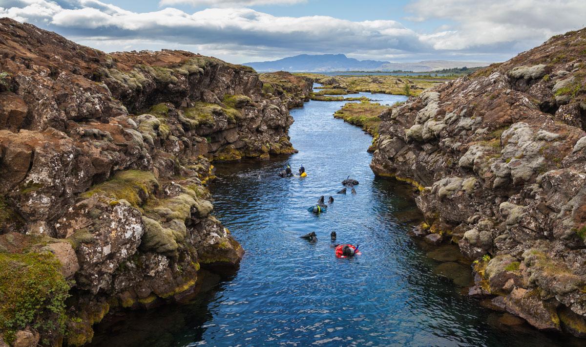 snorkeling-between-two-tectonic-plates (1)