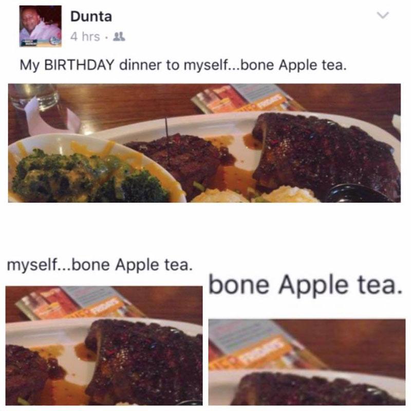 bone apple tea (23)