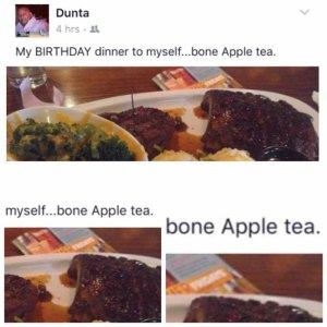 bone apple tea 23 bone apple tea (23)
