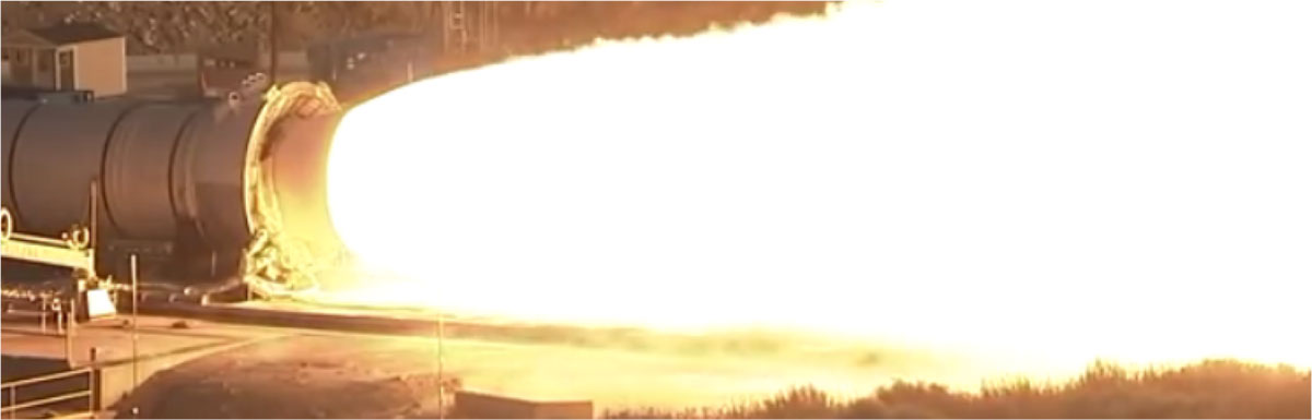 NASA Debuts New High-Speed, HDR Camera for Observing Rocket Propulsion (3)