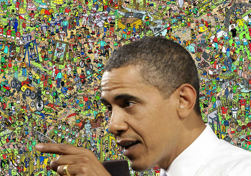 thanks obama wheres waldo (4)