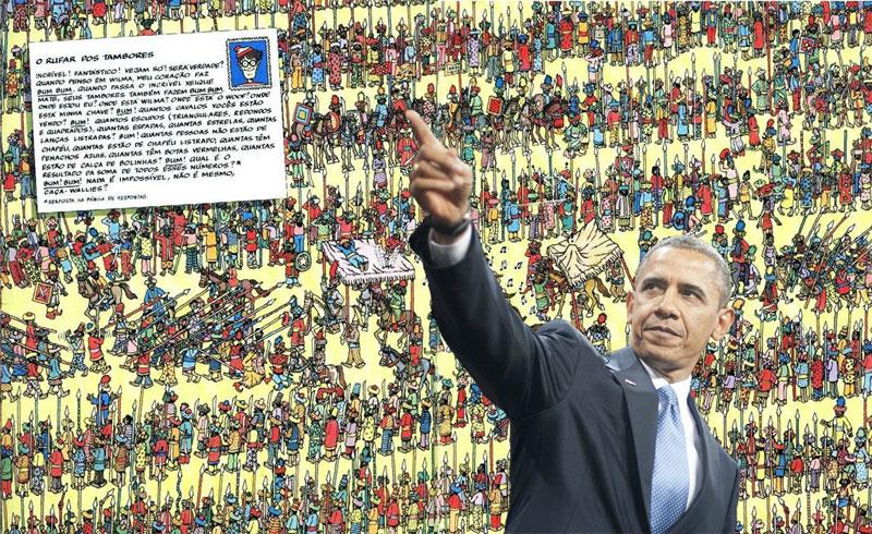 thanks obama wheres waldo (7)